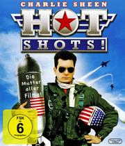 Hot Shots!: Die Mutter aller Filme!