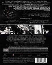 Schindlers Liste (Collector's Edition)