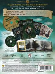 Harry Potter und der Orden des Phönix (Ultimate Edition)