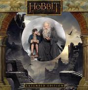 Der Hobbit Die Schlacht Der Fünf Heere Extended Collectors Edition