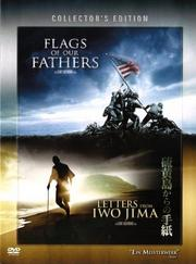 Flags of Our Fathers - Letters from Iwo Jima (Collector's Edition)