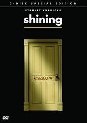 Shining (2-Disc Special Edition)