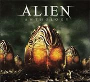 Alien: Die Wiedergeburt (Limited Anthology Edition)