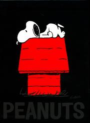 Die Peanuts: Snoopys Familientreffen (Remastered Deluxe Edition)