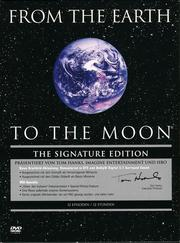 From the Earth to the Moon: Disc 1 (The Signature Edition)