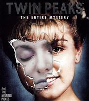 Twin Peaks: The Entire Mystery: The Second Season: Disc 6